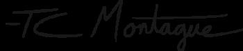 TC_signature